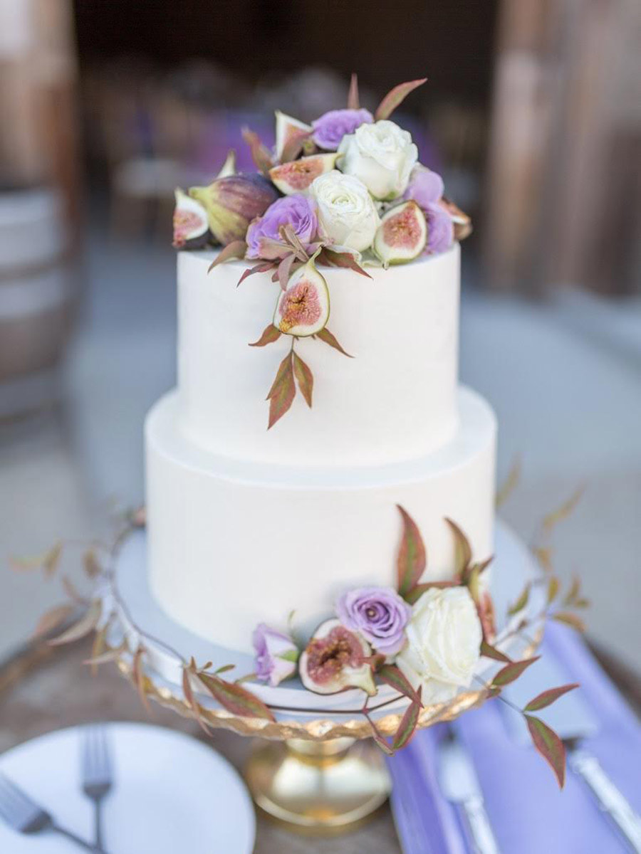 Wedding Cakes - Cake Cathedral - Wedding cakes, Occasion Cakes and ...